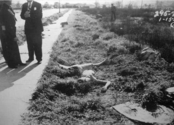 black-dahlia-murder-scene