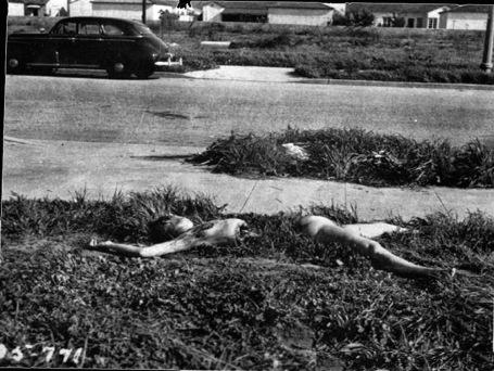 El Feminicidio de la DaliaNegra 06El cadáver (003)