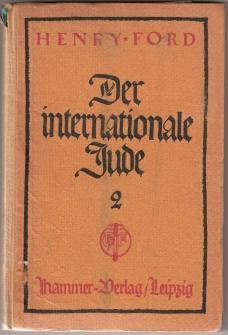 Der_Internationale_Jude_2